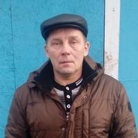 Валерий Вдовицын