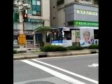 Kang Sung Hoon - Hoony Bus