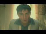 Красивый клип и песня про любовь Дима билан-на берегу неба 2004 год