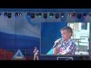 Иван Кургалин Лети со мной 11.06.2017г. День Рождения Великого Новгорода
