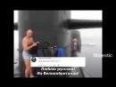 Подводники в Арктике-в глазах западного обывателя