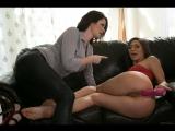 Abella Danger, Emily Addison HD 1080, lesbian, anal toys, new porn 2018