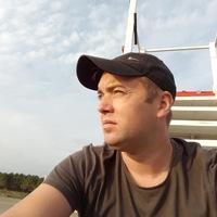 Анатолий Замятин