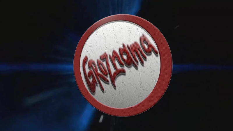 🔴STREAM from GROZNAMA🔴(Bloodborne   Uncharted: 2   Battlefield 1) PS4   PC 24.12.2017
