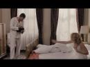 Kurt Seyit ve Şura 15.Bölüm - Sahnesi - Şuranın Fotoğraf makinesi
