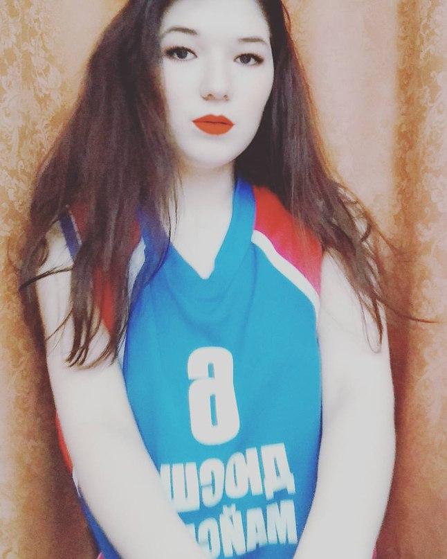 Лена Шварц   Пермь