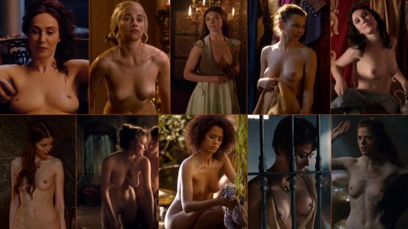 Игра престолов/game of thrones.Sex,секс,эротика,сиськи,попки,тверк,порно,вирт,цп,перископ,анал, сезон, фетиш.