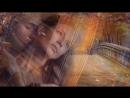 Лучшая песня о любви SUPER KLIP 💕ВЕРНУТЬСЯ💕 Исп Сергей Трунов КЛИПЫ 2017