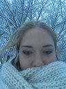Ксения Прусакова фото #19