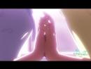 Аниме клип про любовь - Боюсь остаться с тобой... Аниме романтика AMV