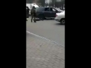 """Викрадено одного з організаторів табору під Верховною Радою активіста руху Визволення ветерана бійця батальйону Донбас"""" Олекс"""