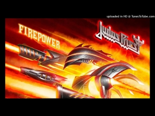 Judas priest lightning strike hq