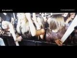 Carnage ft. GRAVEDGR - Hijueputa (GlamourTV.uz)