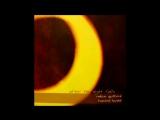 Harold Budd Robin Guthrie - After the Night Falls (2007) (Full Album) HQ (1)