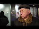 Александр Кузнецов: Верим в нашу команду