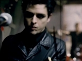Green Day - Boulevard Of Broken Dreams [HD 720]