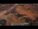 Iron Harvest [PS4_XOne_PC] Gameplay Trailer