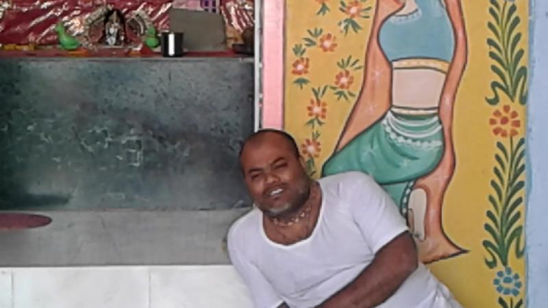 Govinda kunda