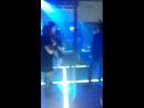 Андрей Кривенко - Live
