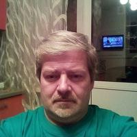 Viktor Maysky
