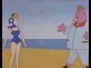 Мультфильм запрещен к показу на ТВ! Смотреть всем! Самый важный в жизни каждого мультик.