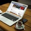 Создание и ведение вашей группы В Контакте