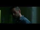 Одним меньше / Один уже покойник / Dead Man Down Нильс Арден Оплев 2012, триллер, драма, криминал, боевик, HDRip DUB