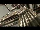 Dying Light кооп 4 - Громилы, Спарта, Черепашки ниндзя