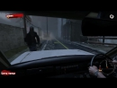 Dead Island - ОПАСНЫЕ ВОДЫ AlexBrainDit - 15