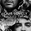 Our lovely Kaulitz Twins