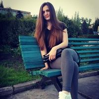 Аватар Марины Цукановой