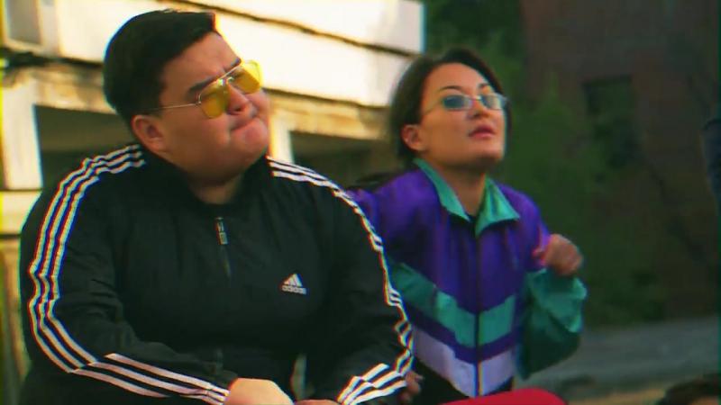 Zhonti feat. NN-Beka - ЗЫН ЗЫН (Полная версия by JKS).mp4