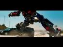Dreadwing - Клип на фильм Трансформеры Оптимус Прайм
