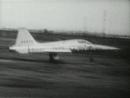 Знаменитые самолеты 12 F 5 Freedom Fighter