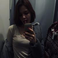 Каролина Савицкая
