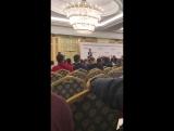 Дмитрий Портнягин о сетевом маркетинге