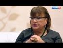 Судьба Татьяны Кравченко. Слабости сильной женщины