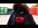 XS PROJECT - Red Roubles
