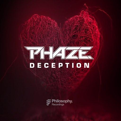 Phaze альбом Deception