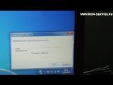 Как подключиться к вай фай сети на ноутбуке или ПК