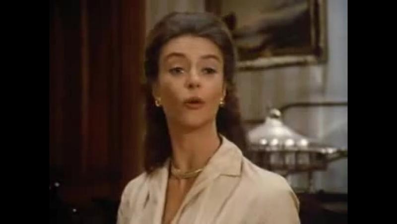 Поющие в Терновнике 4 часть 1983 г