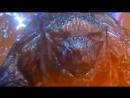 ГОДЗИЛЛА ПЛАНЕТА ЧУДОВИЩ Финальный Трейлер 4 2018 Нетфликс Аниме Фильм HD