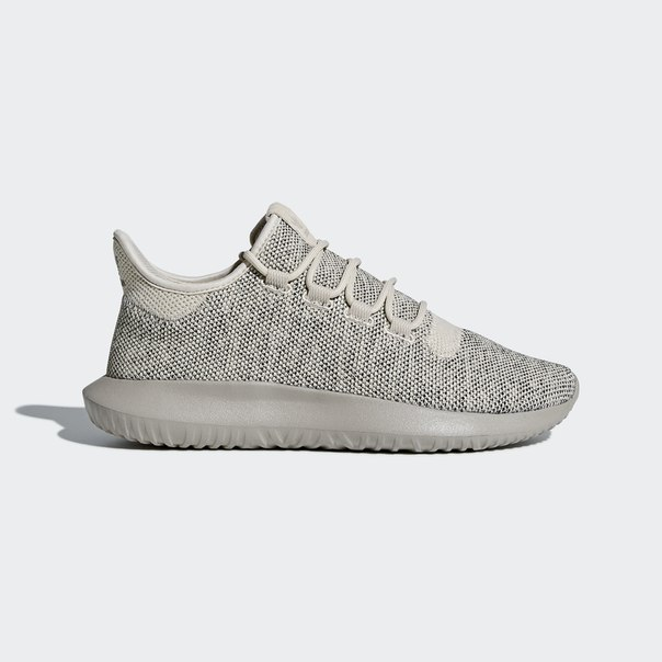 Кроссовки Tubular Shadow Knit