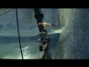 ★WishingTikal★ The Golden Compass Walkthrough Part 1 PS3 PS2 Wii X360 PSP