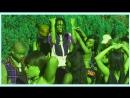 Rae Sremmurd - Shake It Fast (HD Секси Клип Эротика Музыка Новые Фильмы Сериалы Кино Лучшие Девушки Эротические Секс Фетиш)