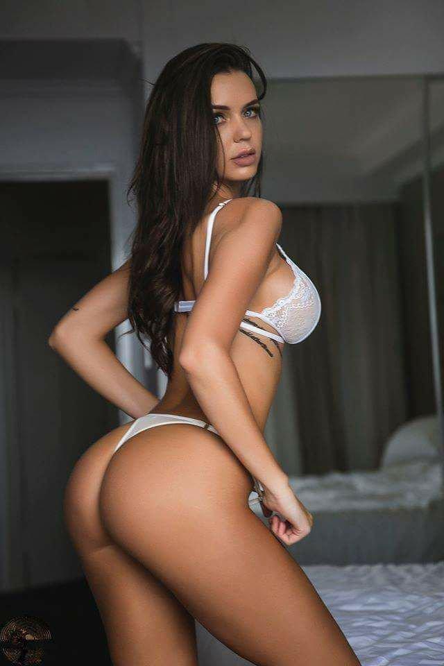 Karina clarke nude mpegs