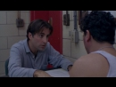 Night Falls on Manhattan 1996 DVDRi