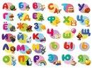 Стишок, который поможет ребёнку запомнить все буквы