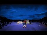 Volbeat - Black Rose (feat. Danko Jones) (#neborecords)