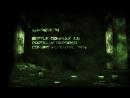 Dead Hand (короткометражный мультфильм)